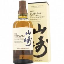 Yamazaki-dist-reserve