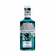 Gin, Method and Madness, 700 ml