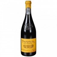 Vin rosu sec Tarapaca Red Blend Organic Gran Reserva 750 ml