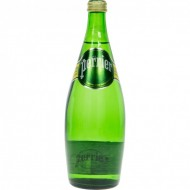 Apa minerala Perrier 750 ml - 12 buc
