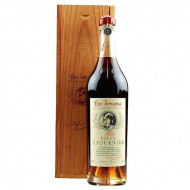 Armagnac 1996 BARON V. Fournier