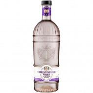 Gin City Of London, Christopher Wren, 45.3%, 700 ml