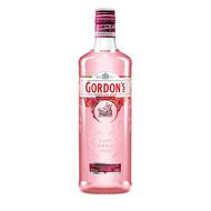 Gordon's Premium Pink Distilled Gin - 1000 ml