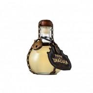 Palinca Potion of Dracula 40 % - 200 ml