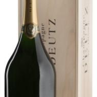 Sampanie Deutz Brut Classic 6000 ml