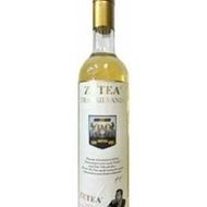Tuica De Transilvania Zetea - 500 ml 50 %