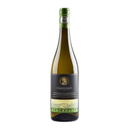 Vin alb sec Budureasca Chardonnay Premium 14 % - 750 ml