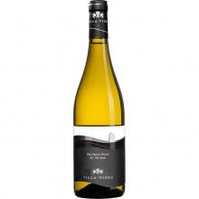 Vin alb sec Villa Vinea Sauvignon Blanc, 750 ml