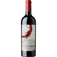 Vin, Recas Selene Cabernet Sauvignon 750 ml