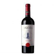 Vin rosu sec, Legend Of Dracula Pinot Noir, 750 ml