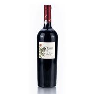 Vin rosu sec - Rosu de Petro Vaselo 13 % - 750 ml