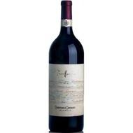 Vin rosu sec Simfonie Segarcea - 1.500 ml
