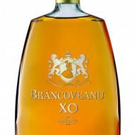 Vinars Brancoveanu XO 40% - 700 ml