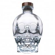 Vodka Crystal Head, 1000 ml