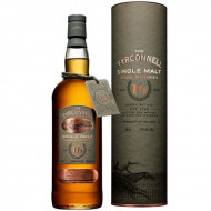 Whiskey Tyrconnell 16 ani, 700 ml
