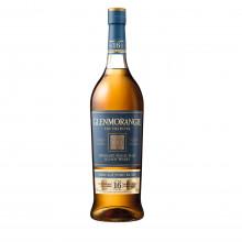Whisky Glenmorangie Tribute, 16 ani, 700 ml
