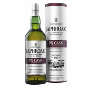 Whisky Laphroaig Pedro Ximenez Cask 1000 ml