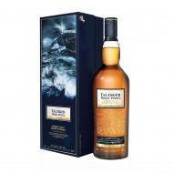 Whisky Talisker Neist Point 700 ml