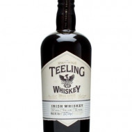 Whisky Teeling Small Batch 700 ml