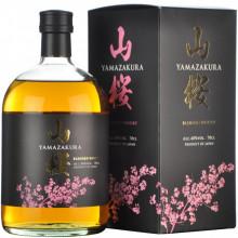 Yamazakura Blended, 40%, 700 ml