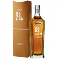 Whisky taiwanez Kavalan Single Malt Whisky 700 ml