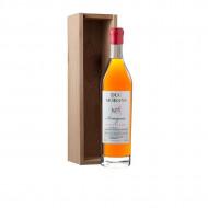 Armagnac Deau Duc Moisans 1978, 700 ml