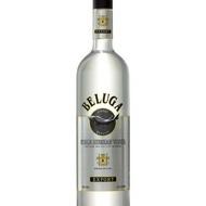 Beluga Noble 700 ml