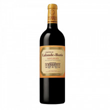 Chateau Lalande - Borie, 750 ml