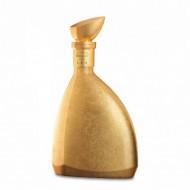 """Cognac Deau L.V.O """"La Vie en Or"""" Cognac - 700 ml"""