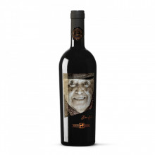 Don Antonio, Tenuta Ulisse, vin rosu, 750 ml
