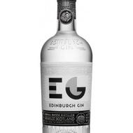 Edinburgh Gin - 700 ml