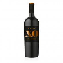 El Cortez XO Extra Ordinario, Vin, 750 ml