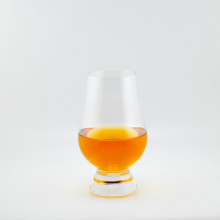 Glencairn Whisky Glass 1 bucata fara cutie
