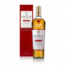 Macallan Classic Cut 2020, 55%, 700 ml
