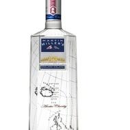 Martin Miller's Gin - 700 ml
