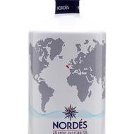 Nordes Gin- 700 ml