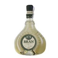 Rachiu de prune BRAN 37.5 % - 700 ml