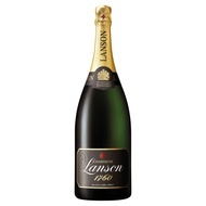Sampanie Lanson Black Label Brut 12 % - 1500 ml