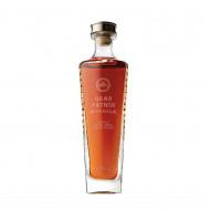 Tequila Gran Patron, Piedra, 700 ml
