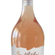 Vin alb, Ion Vladoi Rose Pinot Grigio Fumée, 750 ml