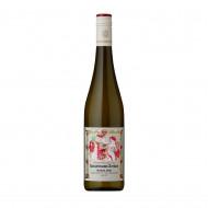 Vin alb sec, Bassermann-Jordan, Riesling Kabinett Feinherb, 750 ml