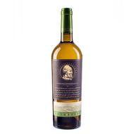 Vin alb sec Budureasca Tamaioasa Romaneasca Premium 13 % - 750 ml
