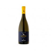 Vin alb sec, Tenuta Regaleali, Leone d'Almerita, 750 ml