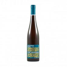 Vin alb sec Von Winning, Sauvignon Blanc, 750 ml