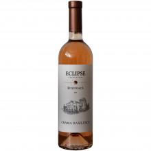 Vin Basilescu Eclipse Busuioaca, Rose Sec 750 ml