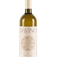 Vin Davino, Revelatio 2018, 750 ml