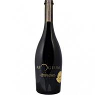 Vin rosu sec Apogeum 13.8 % - 750 ml