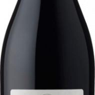 Vin rosu sec Avincis Negru de Dragasani 750 ml