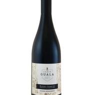 Vin rosu sec Corte Guala - Rosso Veneto IGT 14.5 % - 750 ml