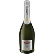 Vin spumant Martini Asti dulce alcool 7.5% - 750 ml